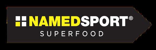 Named Sport®