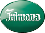 Trimona
