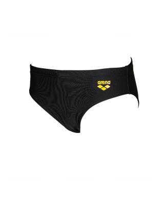 ARENA - COSTUME SLIP JR - RAZZLE DAZZLE - 001748500 - BLACK - MAXLIFE