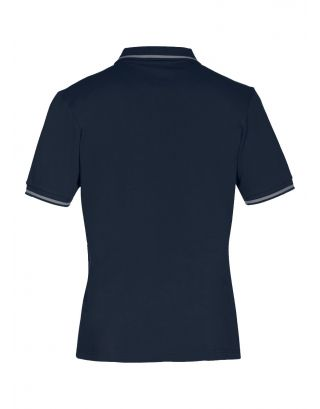 ARENA - TL POLO S/S - 1D34570 - NAVY