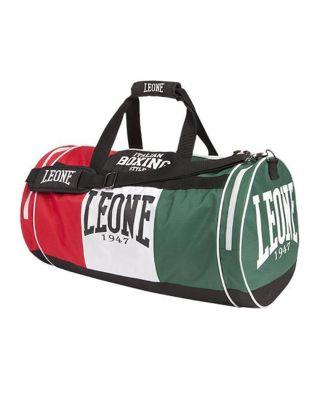 LEONE - BORSONE ITALY - 60x32 (45L) - AC905 - TRICOLORE