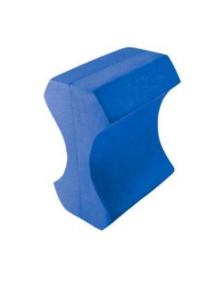 AQUASPHERE - PULL BUOY - 549.400 - BLUE