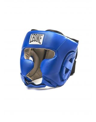 "LEONE - CASCO ""TRAINING"" - CS415 - BLUE"