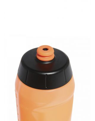 ADIDAS - BORRACCIA PERFORMANCE BOTTLE 500 ml - GI7650 - ORANGE