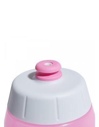 ADIDAS - BORRACCIA PERFORMANCE BOTTLE 500 ml - GI7649 - PINK