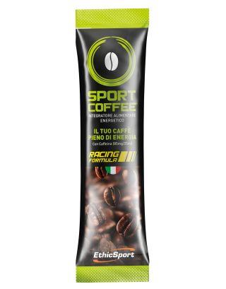ETHIC SPORT-SCAD. 31/10/22-SPORT COFFEE® - STICK DA 25ml