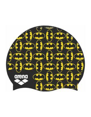 ARENA - SUPER HERO CAP JR - 001553500 - BATMAN