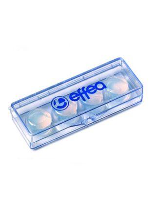 EFFEA - TAPPA ORECCHIE - EAR PLUG - ADULTO - 2608