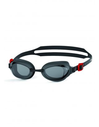 SPEEDO - OCCHIALINO GRADUATO - AQUAPURE OPTICAL LENSES - 095389722