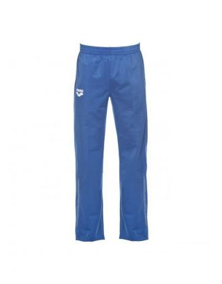 ARENA - PANTOLONE TL KNITTED POLY PANT - 1D35380 - ROYAL