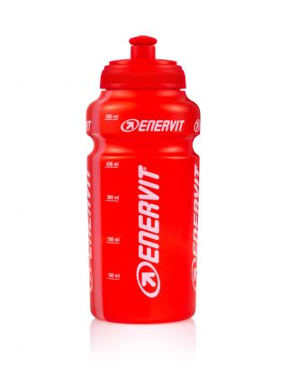 ENERVIT - BORRACCIA 600 ML - RED - 90828