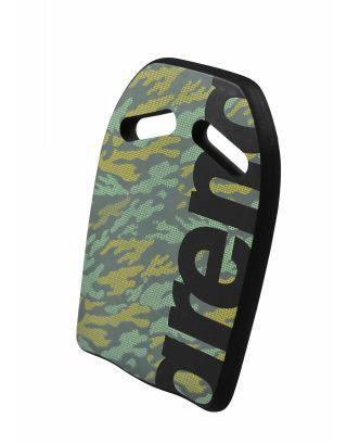 ARENA - TAVOLETTA - PRINTED KICKBOARD - 002024101 - CAMO ARMY