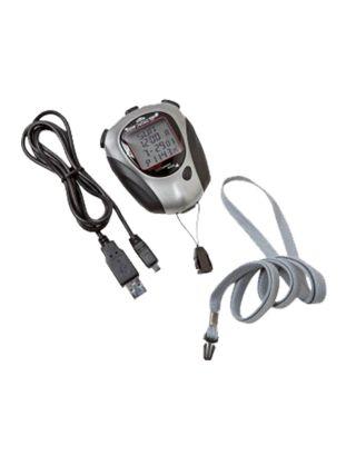 EFFEA - PROFESSIONAL STOPWATCH WITH USB - 7330