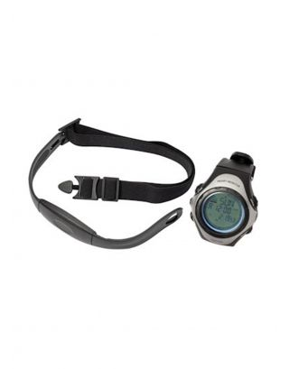 EFFEA - HEART RATE MONITOR - 7380