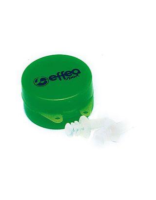 EFFEA - TAPPA ORECCHIE - EAR PLUG - ADULTO - 2632