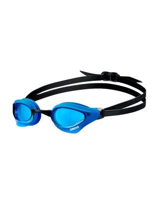 ARENA - OCCHIALINO COBRA CORE SWIPE - 003930700 - BLUE/BLUE/BLACK
