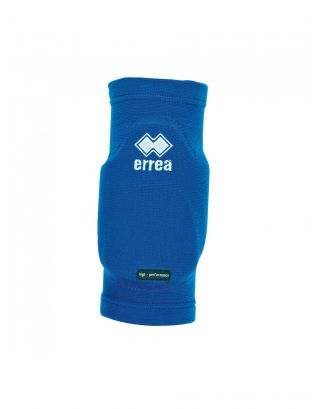 ERREA - GINOCCHIERE VOLLEY TOKIO AD - PRO KNEE PADS - ROYAL