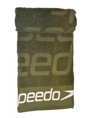 SPEEDO - TELO SPUGNA - EASY TOWEL LARGE - 90x170cm - 7033E0009 - EDGEROW