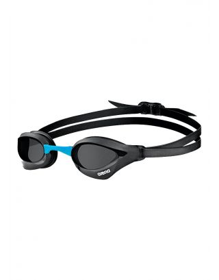 ARENA - OCCHIALINO COBRA CORE SWIPE - 003930600 - SMOKE/BLACK/BLUE