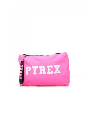 PYREX - BEAUTY - 30x20x10 - PY18006FX - FUCSIA