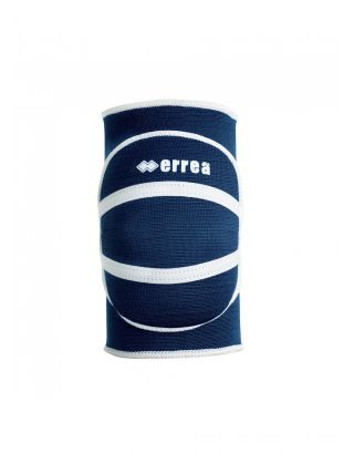 ERREA - GINOCCHIERE VOLLEY ATENA 2012 AD - KNEE PADS - NAVY
