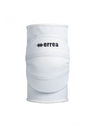 ERREA - GINOCCHIERE VOLLEY ATENA 2012 AD - KNEE PADS - WHITE