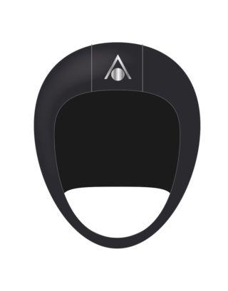 AQUASPHERE - CAPPUCCIO MUTA - HOOD 2mm AQUASKIN V2 - SU8230143 - BLACK