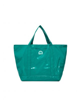 SUNDEK - BORSA/BAG SPIAGGIA - TIFFANY - AW321ABP1200-013 - PALM