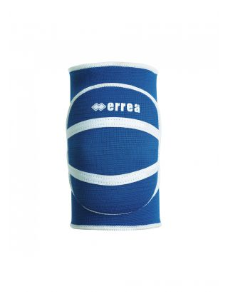 ERREA - GINOCCHIERE VOLLEY ATENA 2012 AD - KNEE PADS - ROYAL