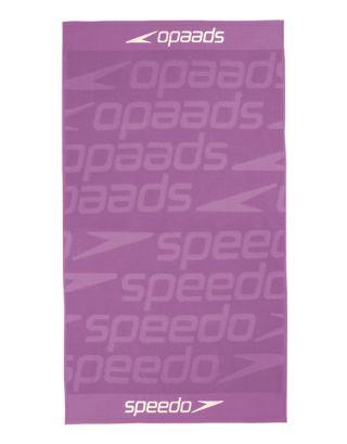 SPEEDO - TELO SPUGNA - EASY TOWEL LARGE - 90x170cm - 7033E0021 - DIVA