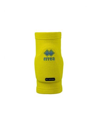 ERREA - GINOCCHIERE VOLLEY TOKIO AD - PRO KNEE PADS - YELLOW