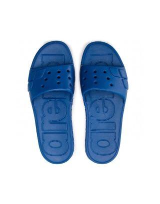 ARENA - CIABATTE - WATERGRIP JUNIOR - 001457706 - BLUE