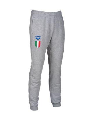 ARENA - PANTALONE - ITALY FIN PANT - 001015521 - MEDIUM GREY