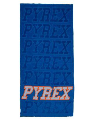 PYREX - TELO MARE - 186x80 cm - PY19176RO - ROYAL