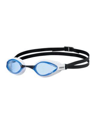 ARENA - OCCHIALINO AIR SPEED - 003150102 - BLUE/WHITE