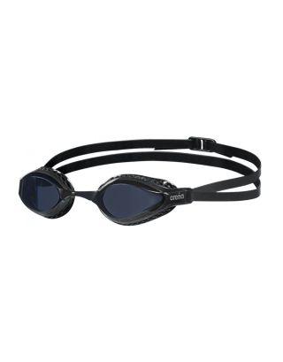 ARENA - OCCHIALINO AIR SPEED - 003150100 - DARK SMOKE/BLACK