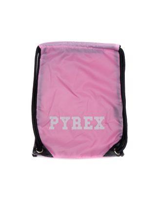 PYREX - SACCA MESH BAG - PY7021RX - PINK