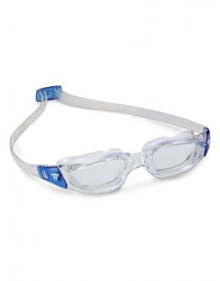 PHELPS - OCCHIALINO TIBURON - 189.270 - CLEAR/BLUE - CLEAR