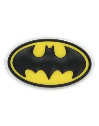 CROCS - JIBBITZ™ SHOE CHARMS - 0991 - BATMAN