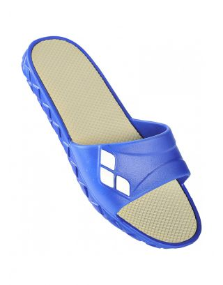 ARENA - CIABATTA DONNA - WATERGRIP - BLUE/GREY - 000413713