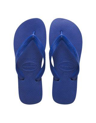 HAVAIANAS - INFRADITO UOMO - TOP - 4000029-2711 - MARINE BLUE