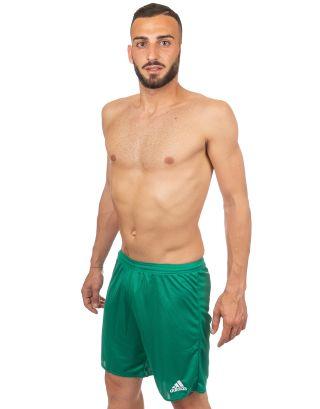 ADIDAS - PANTALONCINO/SHORT - PARMA - AJ5884 - GREEN