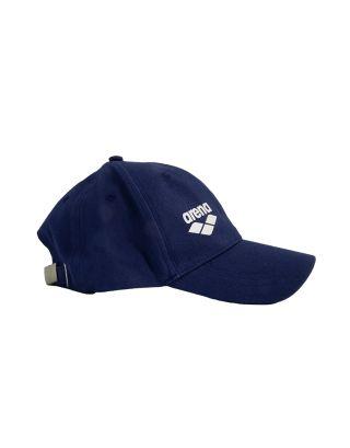 ARENA - BASEBALL CAP - 001173701 - NAVY
