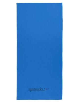 SPEEDO - TELO MICROFIBRA - LIGHT TOWEL - 7010E0019 - 75x150 - NEW SURF