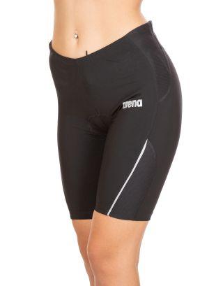 ARENA - W PERFORMANCE REVO BIKING - 1D31250 - BLACK