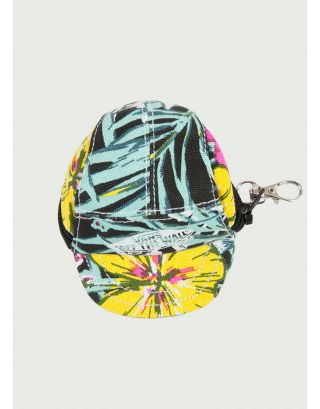VANS - PORTACHIAVI - MINI CAMPER KEY RING - 1FZFVC
