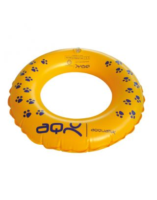 AQQUATIX - CIAMBELLA BIMBO - KID FLOAT RING - AEB0503