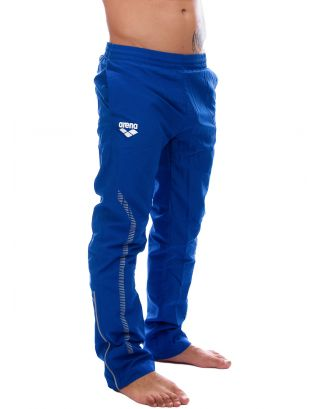 ARENA - PANTALONE - TL WARM UP PANT - 1D35180 - ROYAL