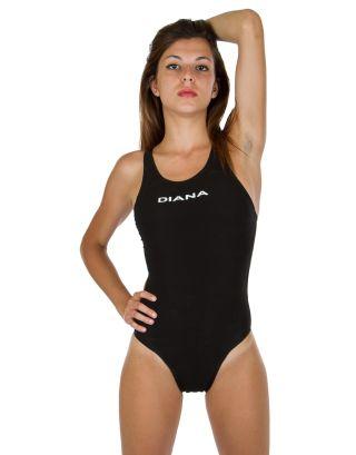 DIANA - OLYMPIC WOMAN - 306W - OMOLOGATO FINA