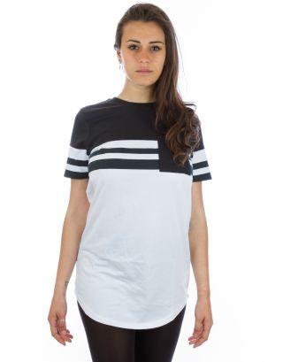 VANS - INTERSTELLAR DRESS - VN000RJNWHT - WHITE